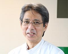 上村 悟 医師